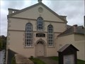 Image for Watergate Baptist Church - Brecon, Powys
