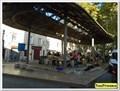 Image for La Halle des Carmes - Avignon, France