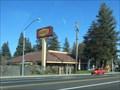 Image for Denny's - Richards - Sacramento, CA