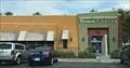 Image for Panera - E Cypress Ave - Redlands, CA