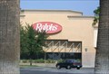 Image for Ralph's - N. Castaic Rd. - Castaic, CA