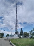 Image for VA6CTV - Calgary, Alberta