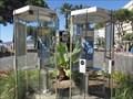 Image for Payphones, Cannes, Boulevard de la Croisette
