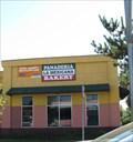 Image for Panaderia La Mexicana -  San Jose, CA