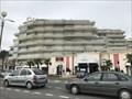 Image for Casino Barrière (La Baule-Escoublac, Pays de la Loire, France)