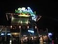 Image for Margaritaville - Orlando, FL