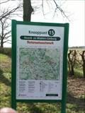 Image for 15 - Wellerlooi - NL - Fietsroutenetwerk Noord- en Midden- Limburg