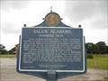 Image for Salem, Alabama