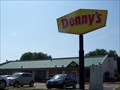 Image for Denny's - US Highway 19 N. - Clearwater, FL