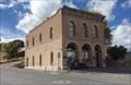 Image for Sentinel Building - Eureka Historic District - Eureka, Nevada