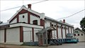 Image for Old Drill Hall - Armstrong, BC