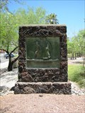 Image for Kino Memorial - Tucson, Arizona
