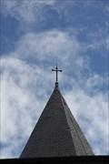 Image for L'église - Cheix sur Morge - Puy de Dôme