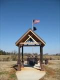 Image for Veterans Memorial - Arcade, GA