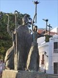 Image for Bishop Manuel Jiménez Pérez - San Juan, Puerto Rico