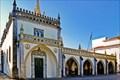 Image for Museu Regional de Beja