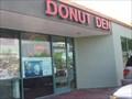 Image for Donut Den - Santa Clara, CA