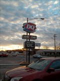 Image for Dairy Queen- 300 E. Carroll St., Tullahoma, TN