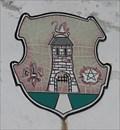 Image for Znak mesta - Plánice, Czech Republic