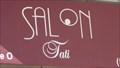 Image for Salon Tati - Montréal, Québec, Canada