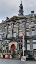 Image for 's Hertogenbosch Town Hall - 's Hertogenbosch, NL