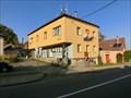 Image for Kámen u Pacova - 394 13, Kámen u Pacova, Czech Republic