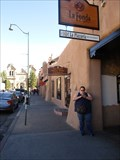 Image for La Fonda on the Plaza  - Santa Fe, NM