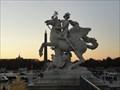 Image for Mercury  -  Paris, France