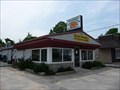Image for Gran'Daddy's Smokehouse and BBQ - Putnam CT