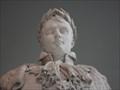 Image for Napoleon I - Paris, France