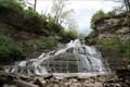 Image for Beamer Falls