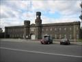 Image for HM Prison Pentridge - Victoria, Australia