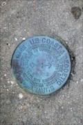 Image for CAPE MAY AZ - Cape May Point, NJ
