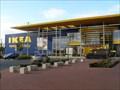 Image for IKEA - Elbepark, Dresden, SN, DE, EU