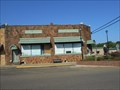 Image for 74728 - Former Post Office - Broken Bow, OK