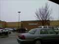Image for Walmart - Sioux Falls, SD (Arrowhead)