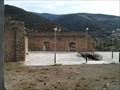 Image for Castell dels Comtes del Pallars - Sort