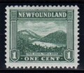 Image for Twin Hills, Tors Cove, Newfoundland