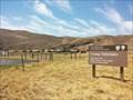 Image for Camp Tulelake - Tulelake National Wildlife Refuge  - Tulelake, CA