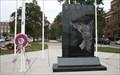 Image for Vietnam War Memorial, Winfield Scott Park, Elizabeth, NJ, USA