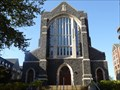 Image for Cathedral Church of All Saints - Halifax, NS, Canada
