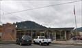 Image for Myrtle Creek, Oregon 97457