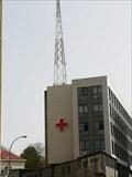 Image for Cruz Roja - A Coruña, Galicia, España