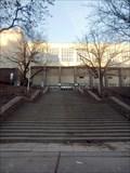 Image for Taichi Academy, Prague, CZ