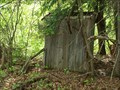 Image for Cuyahoga Valley National Park outhouse - Ohio