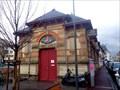 Image for Lavoir Théâtre Georges Brassens - Epinal, Vosges/FR