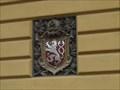 Image for Ceské království - Apolinárská ulice, Praha 2, CZ