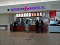 Image for Taco Bell Restaurant-451 Eagle Ridge Dr., Lake Wales, FL