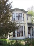 Image for William H. Hull House - Murphysboro, Illinois