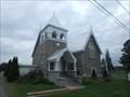 Image for Trinity United Church (former Methodist) - Kars, ON